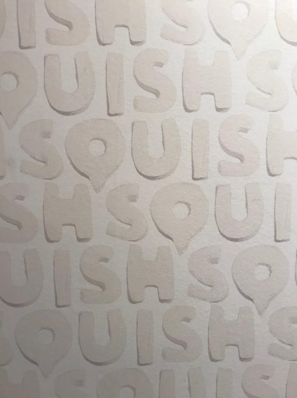 squish marshmallows4
