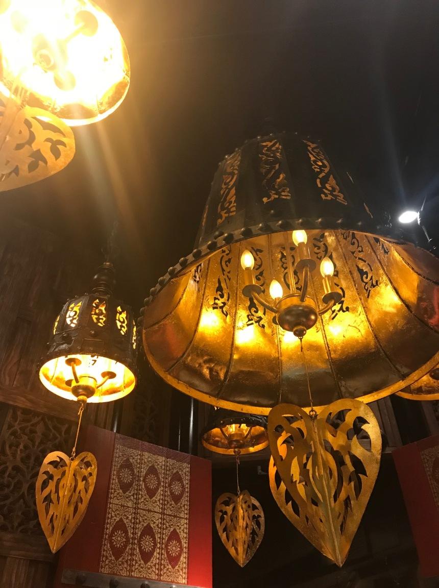 thai villa1