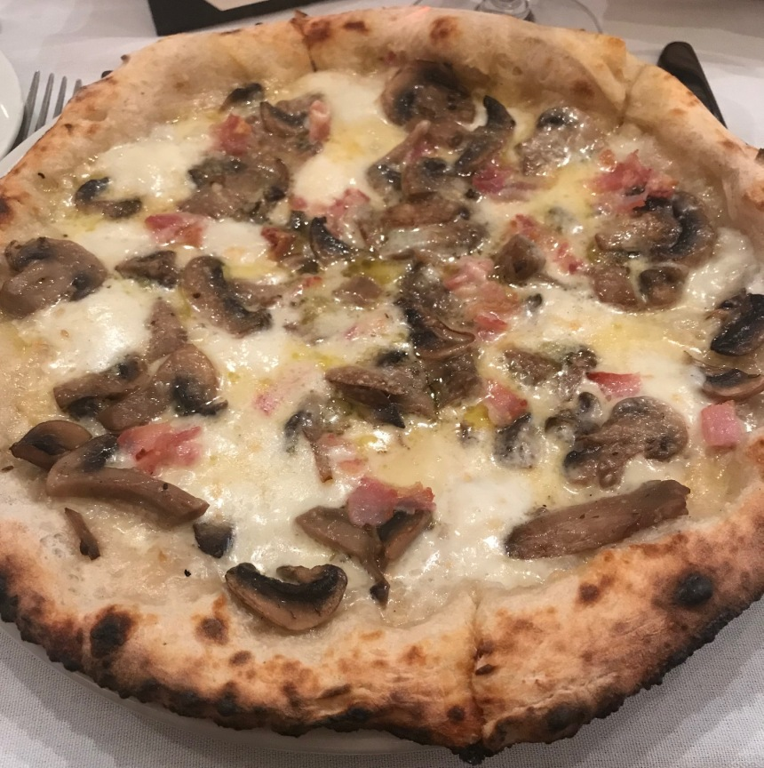 pizza fresca3