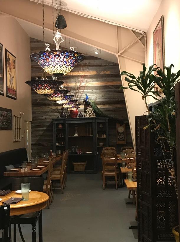 windy ridge cafe2