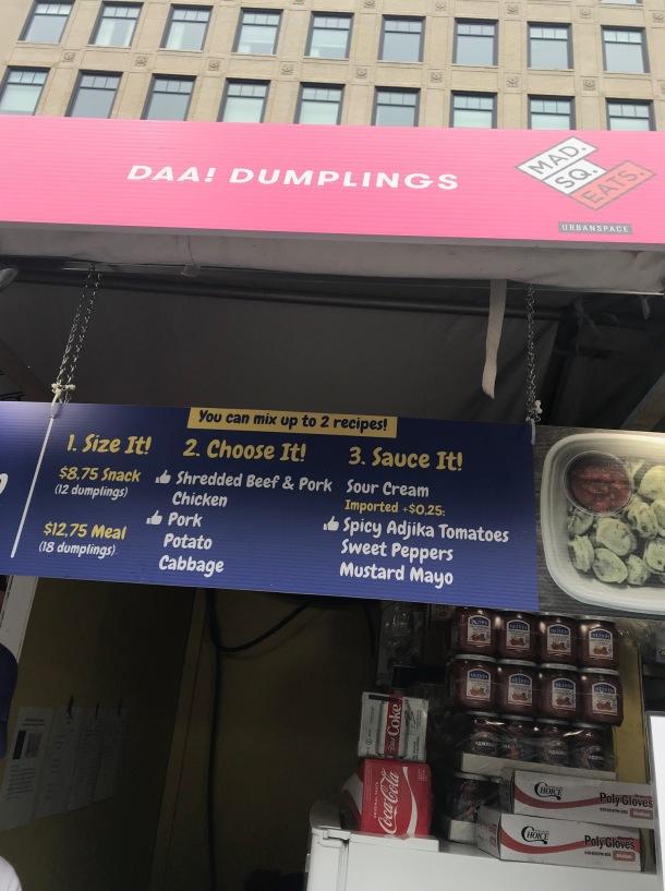 daa! dumplings2