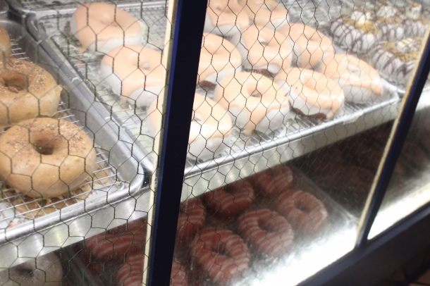 federal donuts2