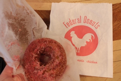 federal donuts3