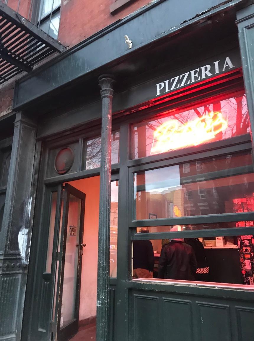patsy's pizzeria1