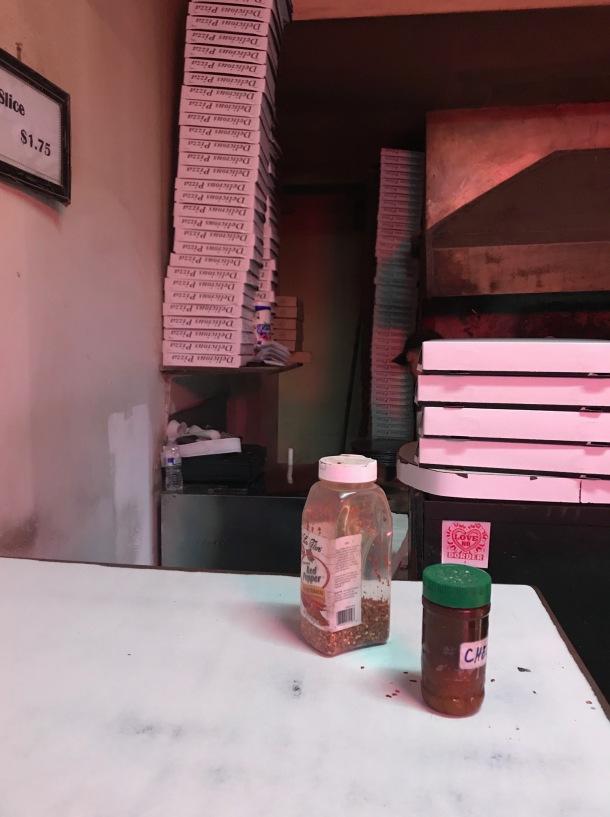 patsy's pizzeria2