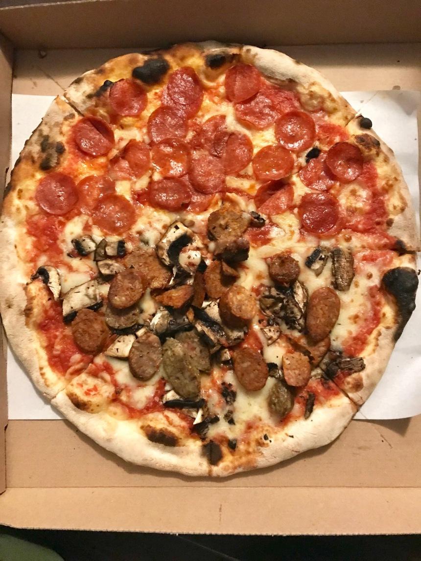 patsy's pizzeria5