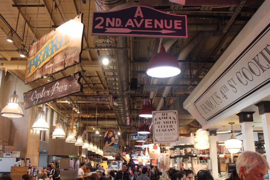 reading terminal market2
