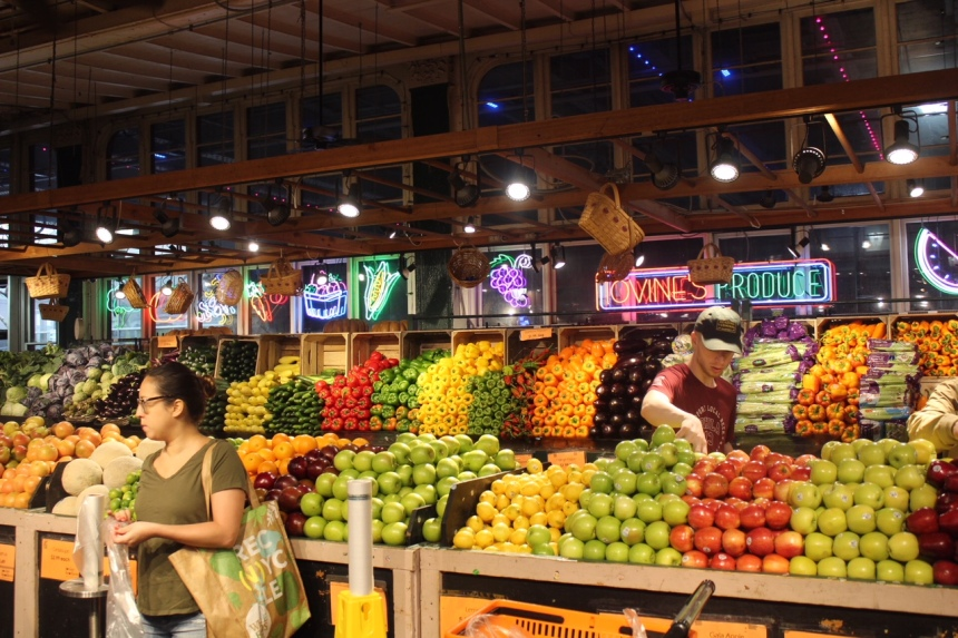 reading terminal market3