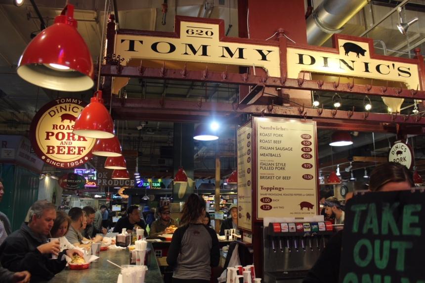 reading terminal market4