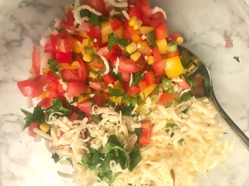 fritos corn salad1