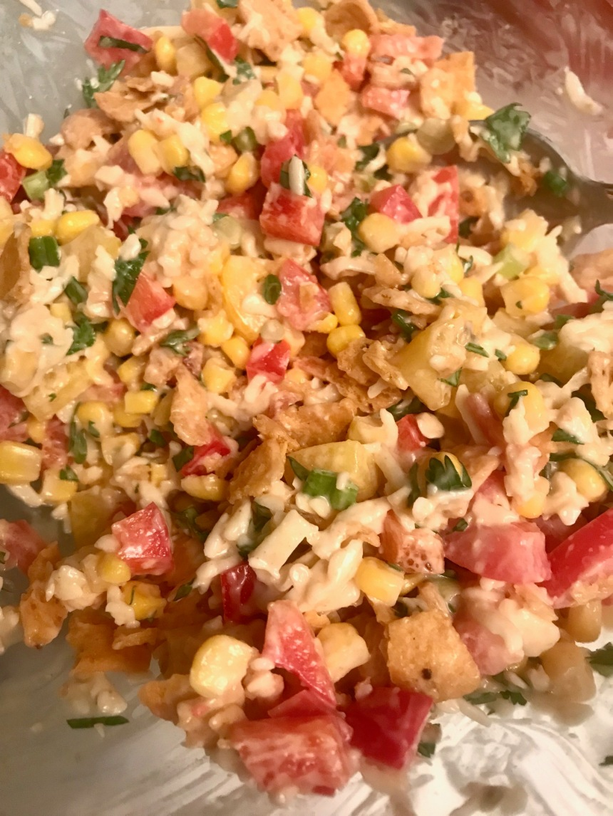 fritos corn salad3