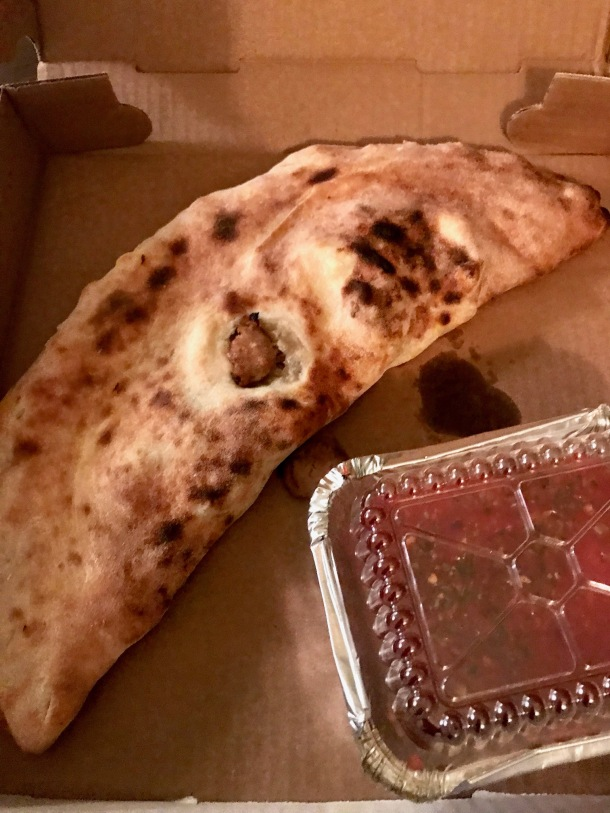harlem pizza co.3