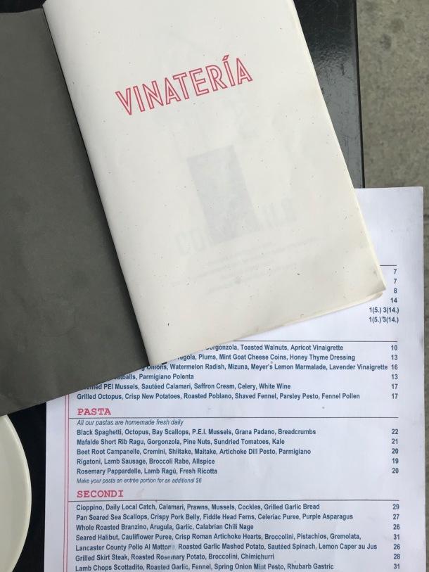 vinateria3
