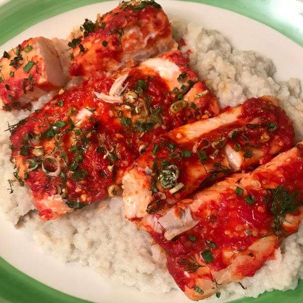 harissa salmon4
