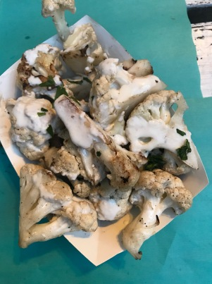 lolo's seafood shack7