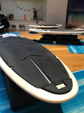 PSA: Surfset