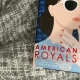 Book Review: American Royals