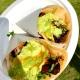 Tacos 1986