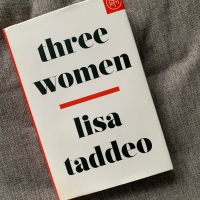 Book Review: Three Women