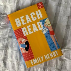 Book Review: BeachRead