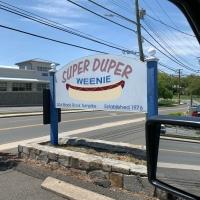 Super Duper Weenie