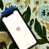 Diversifying Your Instagram Feed