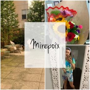Mirepoix