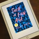 Book Review: Such a Fun Age