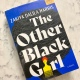 Book Review: The Other Black Girl